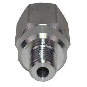 Coolant Temperature Sensor Water LS Engine Swap