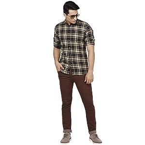 Jeans for men;Men jeans latest stylish;Men's jeans washed style;Men's jeans slim fit;Men's denims