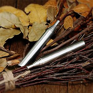 survival fire start kit gift