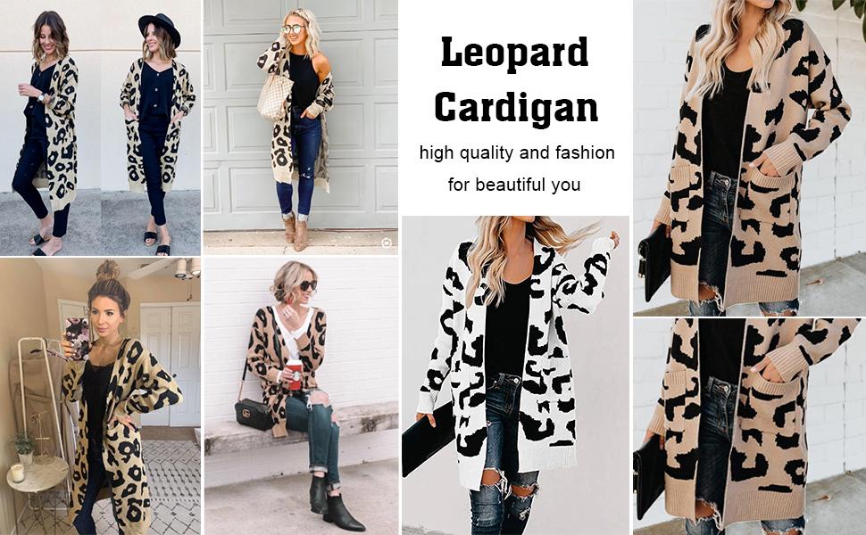 women-leopard-outfits