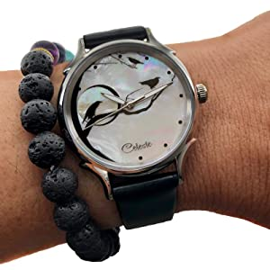 Scratch Resistant Sapphire Crystal