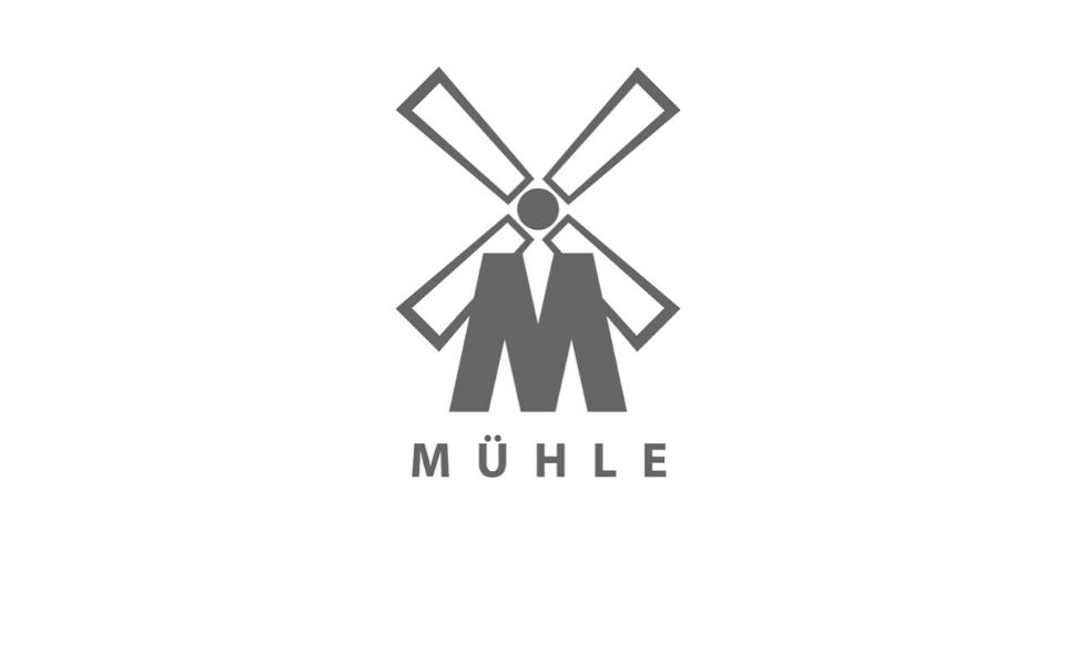 muhle banner