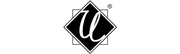 Auto-Aufh/änger mit Telefon-Halter Auto Fahrzeug R/ücksitz Kopfst/ütze Hanger Halter Haken Taschen Kleider Aufh/änger f/ür Auto KFZ R/ücksitz JUNSHUO 2 St/ück Universal Auto Kopfst/ützenhalterung