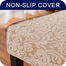 chair slipcover
