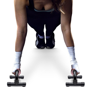 push up for home gym