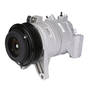 GWA584 AC Compressor