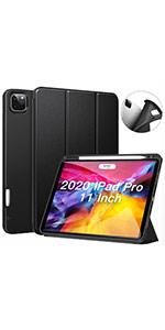 iPad Pro 11'' 2020 Pencil Holder