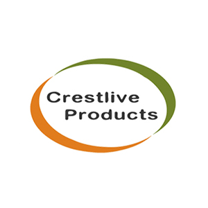 Crestlive Products