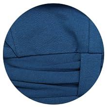 cotton cap hat women