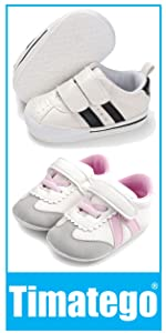 baby sneaker baby crib shoes