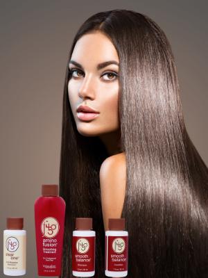 hair conditioner hair damage, conditioner, frizz