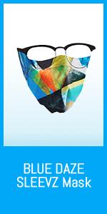 masks for adults black disposable face mask 100 washable mask colored masks dust masks