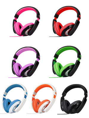 rockpapa headphones