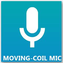 Wireless Microphones for Karaoke