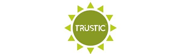trustic