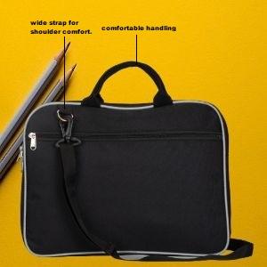laptop sleeve 15.6 inch,laptop sleeve amazonbasic,laptop bag briefcase,laptop bag,laptop bag branded