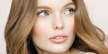 karen murrell lipstick model