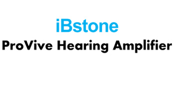 best hearing aid hearing amplifier ear amplifier bte aparatos auditivos