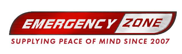supply peace mind emergency survival kit gobag gokit BOB evacuate evacuation pandemic earthquake