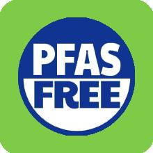 PFAS-free, detrapel, safe, non-toxic, fabric protector, liquid repellent, shark tank