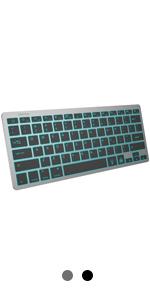 ipad air 4 keyboard