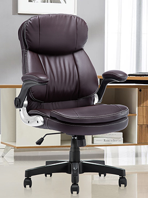 Home Office Desk Computer Chair