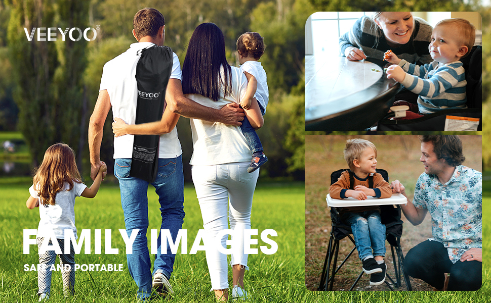 The family images