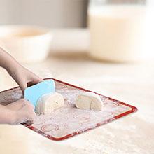 Baking kit set