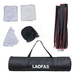 LAOFAS Softbox