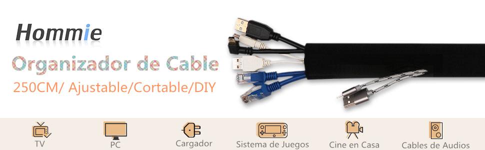 F20-Deep Blue Oficina y Aire Libre Personal con Base Escritorio Hogar UNICOM Port/átil Ventilador de Mano USB Mini Ventilador con Cable de Datos USB y Bater/ía Recargable