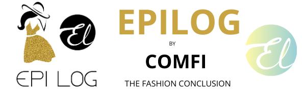 EPILOG palazzo, women dhoti , women dhoti pants, palazzo pants