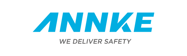 ANNKE security camera