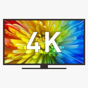 Cable Matters 4K Adaptador Displayport to HDMI (Adaptador Display Port a HDMI): Amazon.es: Electrónica