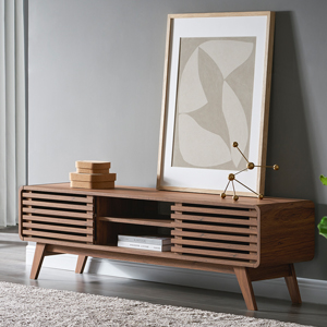 """Ensley Tv Stand 59"""""""