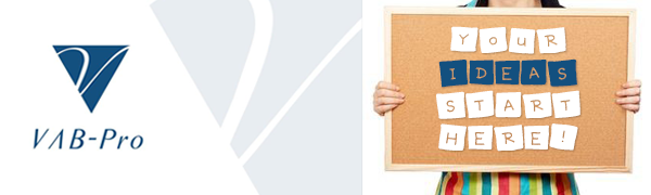 cork boards, quaility. bulletin board