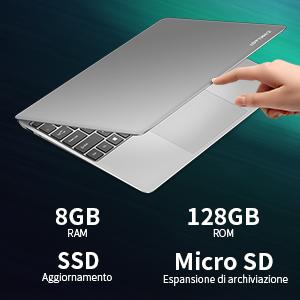 teclast-notebook-portatile-f7s-14-1-pollici-laptop