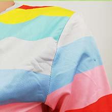 Rainbow Tracksuit