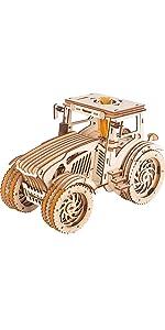 modellismo legno da costruire costruzioni adulti costruzioni in legno modellini da costruire auto
