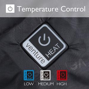 heated jacket battery ororo dewalt battery for men women 20v milwaukee diy rural king electric phone