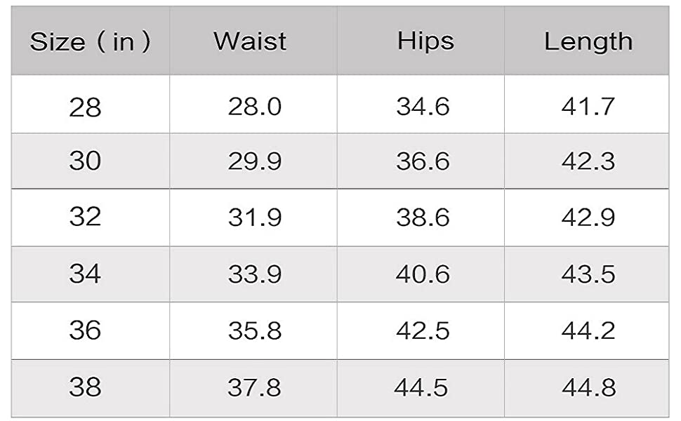 mens jeans slim athletic fit stretch jeans stretch waist jeans men blue jeans for menwestern jeans