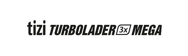 Turbolader auto max power 3x 4x 5x 2x schnell laden Autoadapter Zigarettenanzünder