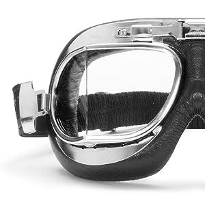 mascherina per lautoradio di colore cromato opaco tomzz Audio/® codice articolo 2439-091