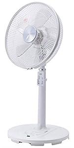 Grunkel - FAN-G16 Tec - Ventilador de pie programable con Mando a Distancia y Temporizador hasta 7,5 Horas. 6 velocidades y 3 Modos - 60W - Negro: Amazon.es: Hogar