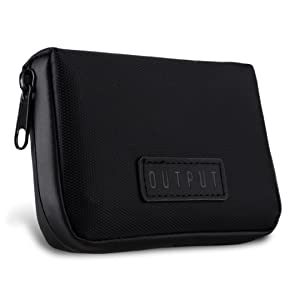waterproof zip up wallet coin pouch nylon wallet zip around wallet zip leather wallet rfid wallet