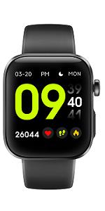 GT3 smart watch