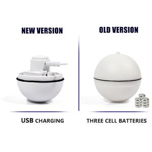 comparison of different version