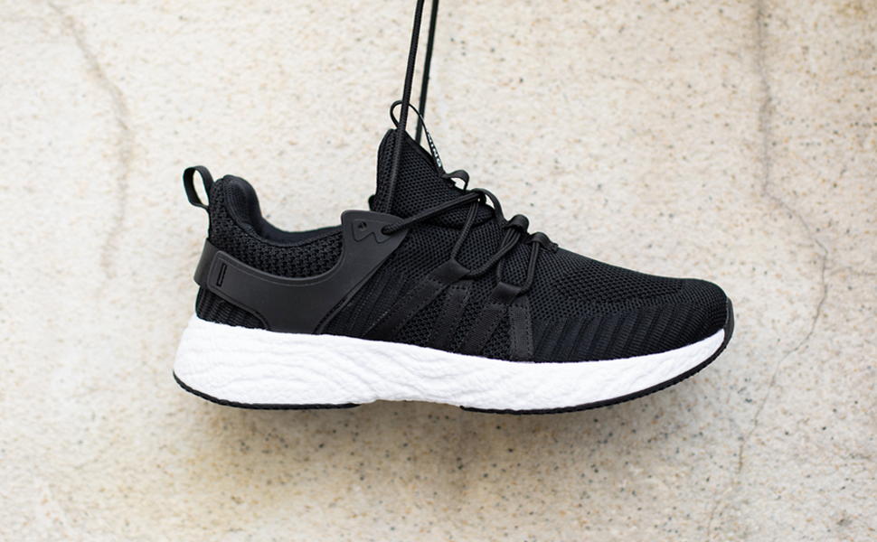 Sneaker Tennis Gym Athletic Outdoor Sports Shoes