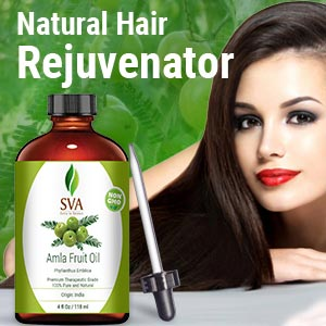 hair therapy Amla oil for skin, hair aromatherapy, for massage, acne, soap making