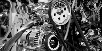 Syprin benzine additief reiniger benzinesysteem ventielverzorging benzine additief injector