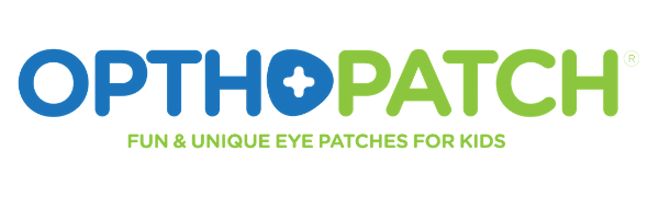 eye patches for kids with lazy eye, medical eye patches for kids, adhesive eye patches for kids